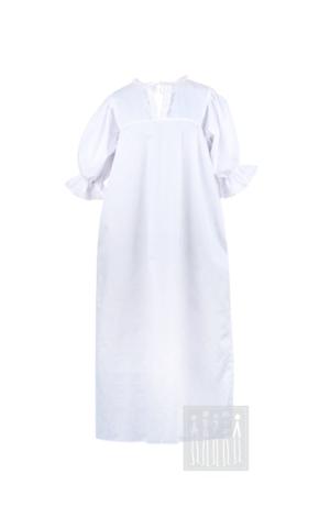 Фото Рубаха женская из хлопка рисунок Хотите купить костюм времена года? Предлагаем подборку лучших костюмов осени, зимы, весны и лета!