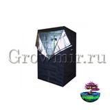 Гроутент Pro Box BASIC 150 150х150x200см