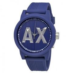 Наручные часы Armani Exchange AX1454