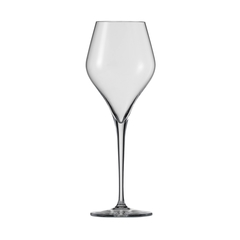 Набор бокалов для красного вина 6шт 437мл Schott Zwiesel Finesse
