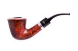 Курительная трубка Gasparini 9mm, 910-59