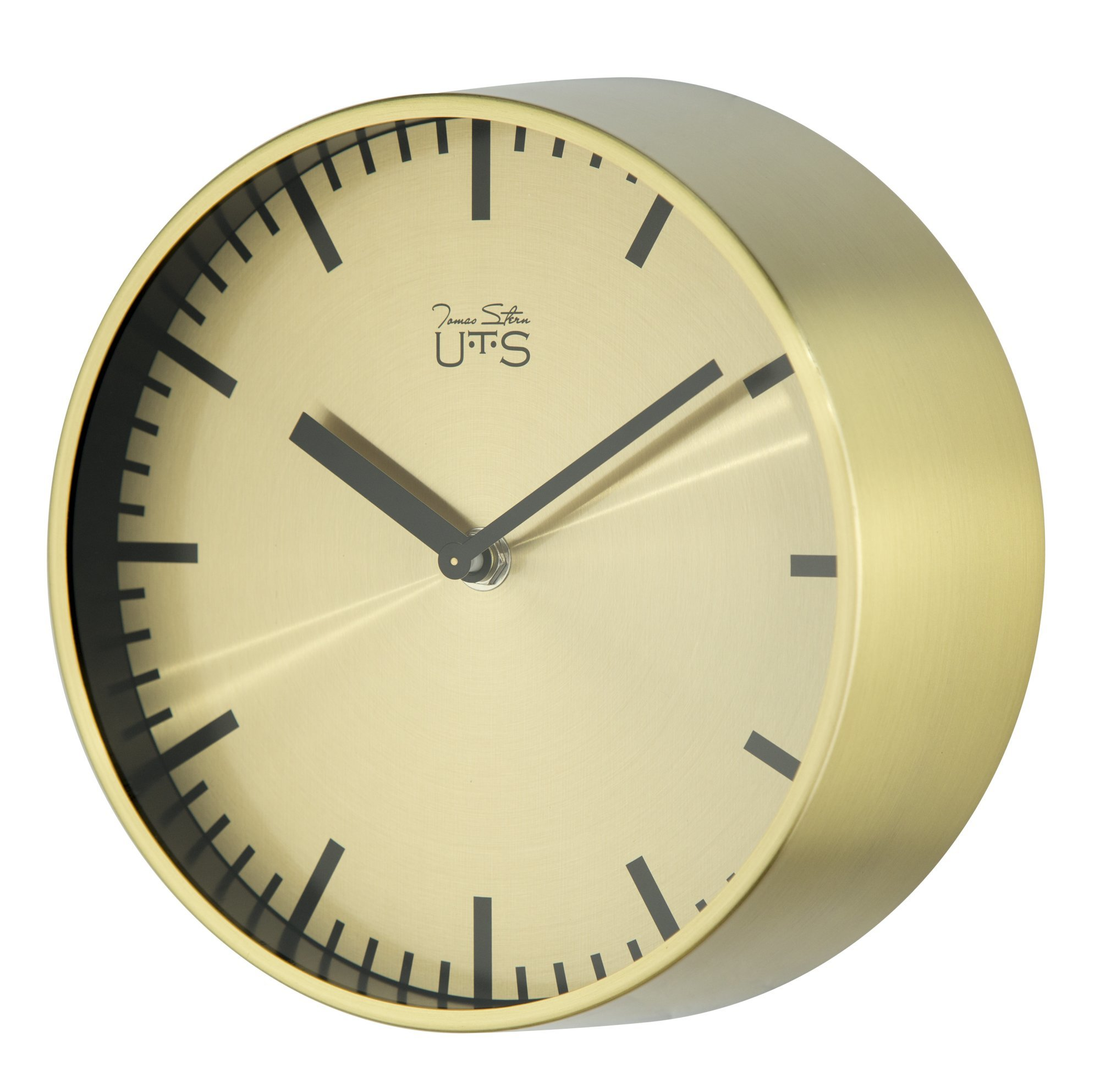 Часы настенные Часы настенные Tomas Stern 4017G chasy-nastennye-tomas-stern-4017g-germaniya.jpg