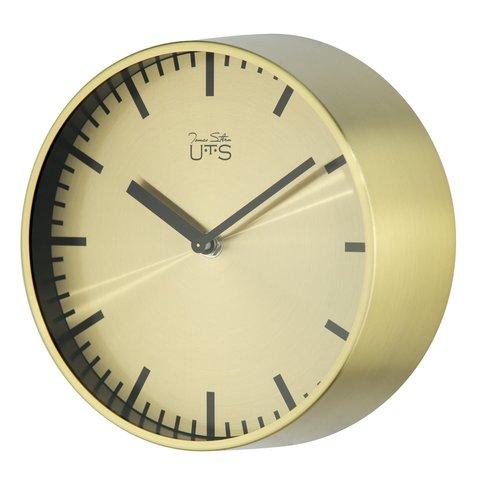 Часы настенные Tomas Stern 4017G