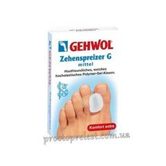 Gehwol G корректор большого пальца, большой