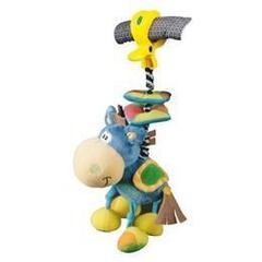 Playgro Игрушка-подвеска