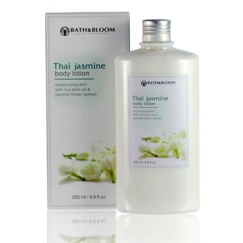https://static-eu.insales.ru/images/products/1/2871/34884407/jasmine_lotion.jpg