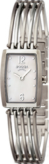 Женские наручные часы Boccia Titanium 3187-01