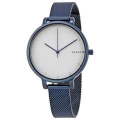 Женские часы Skagen SKW2579