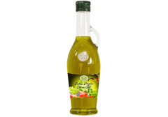 Оливковое масло Extra Virgin olive oil, 500мл