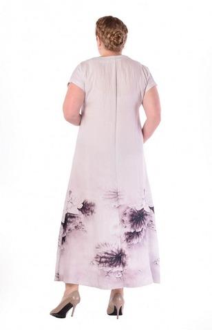 М1932 Платье