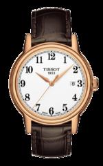 Наручные часы Tissot T085.410.36.012.00