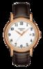 Купить Наручные часы Tissot T085.410.36.012.00 по доступной цене