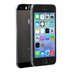 Apple iPhone 5S 32Gb Space Gray - Серый Космос