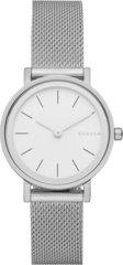 Женские часы Skagen SKW2441