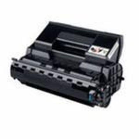 Konica Minolta PagePro 4650EN тонер-картридж HI-Capacity A0FN022 (18000k)