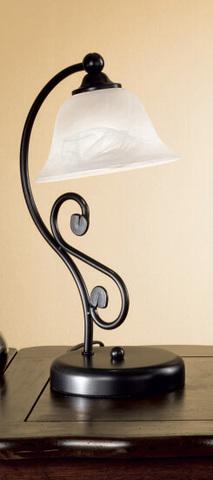 Настольная лампа Eglo MURCIA 91007 2