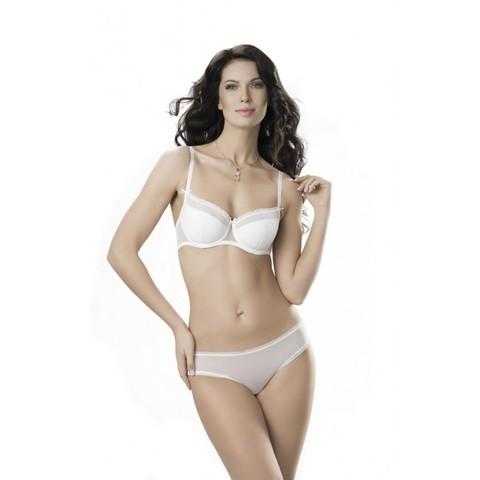 Honey Lingerie H13-14-L