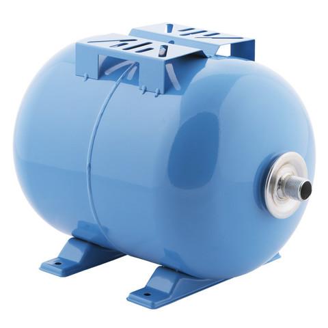 Гидроаккумулятор Aquario 24 л для системы водоснабжения