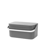 Контейнер для пищевых отходов, артикул 117541, производитель - Brabantia