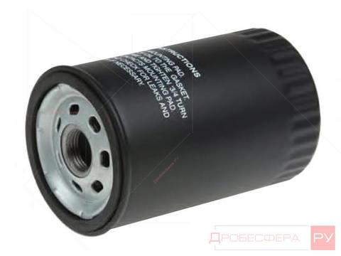 Масляный фильтр компрессора Atlas Copco XAS186Dd