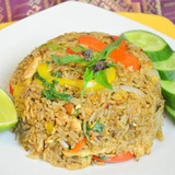https://static-eu.insales.ru/images/products/1/2874/73714490/compact_fried_rice_chicken.jpg