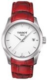 Tissot T0352101601101