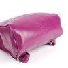 Рюкзак женский PYATO K-8888 Фиолетовый
