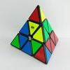 MoYu Magnetic Pyraminx