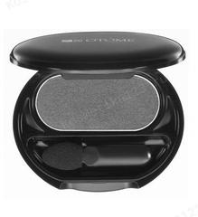 Тени для век тон 402 (Серебрянный серый) (Otome | Otome Make Up | Eye Shadow), 2 мл