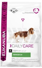 Eukanuba Dog Adult Daily Care