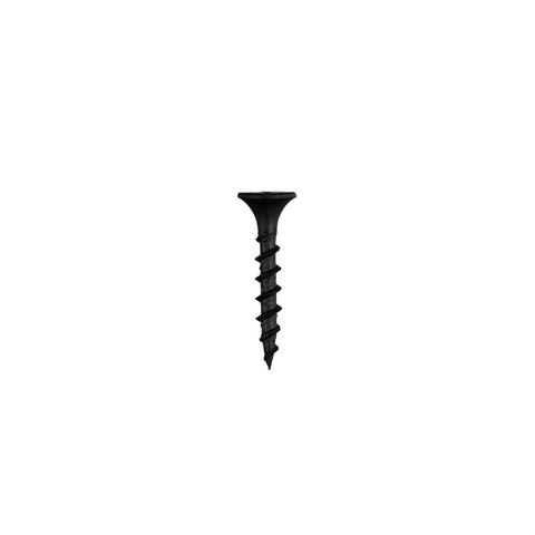 Саморез фосфатированный, редкий шаг, 4,8 х 110 мм
