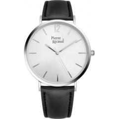 Мужские часы Pierre Ricaud P91078.5253Q