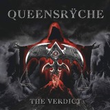 Queensryche / The Verdict (Limited Edition)(2CD)