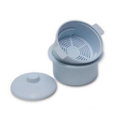 Ванночка для дезинфекции KDS 0,1