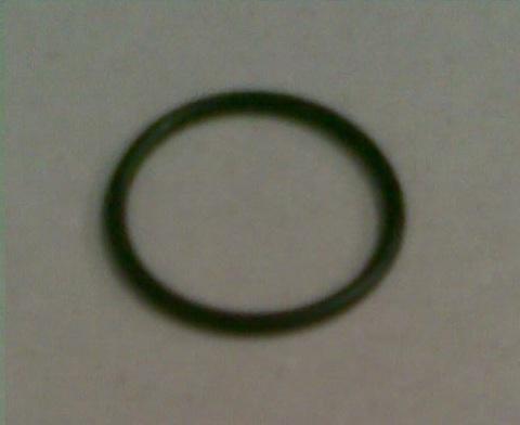 10318 Кольцо уплотнительное