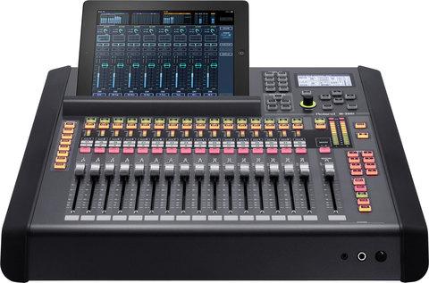 Цифровые Roland M-200I