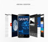 Электронный Голосовой переводчик GRAPE GTM-5.5 v.11 exclusive