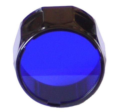 Синий фильтр Fenix для серии ТК
