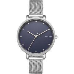 Женские часы Skagen SKW2582