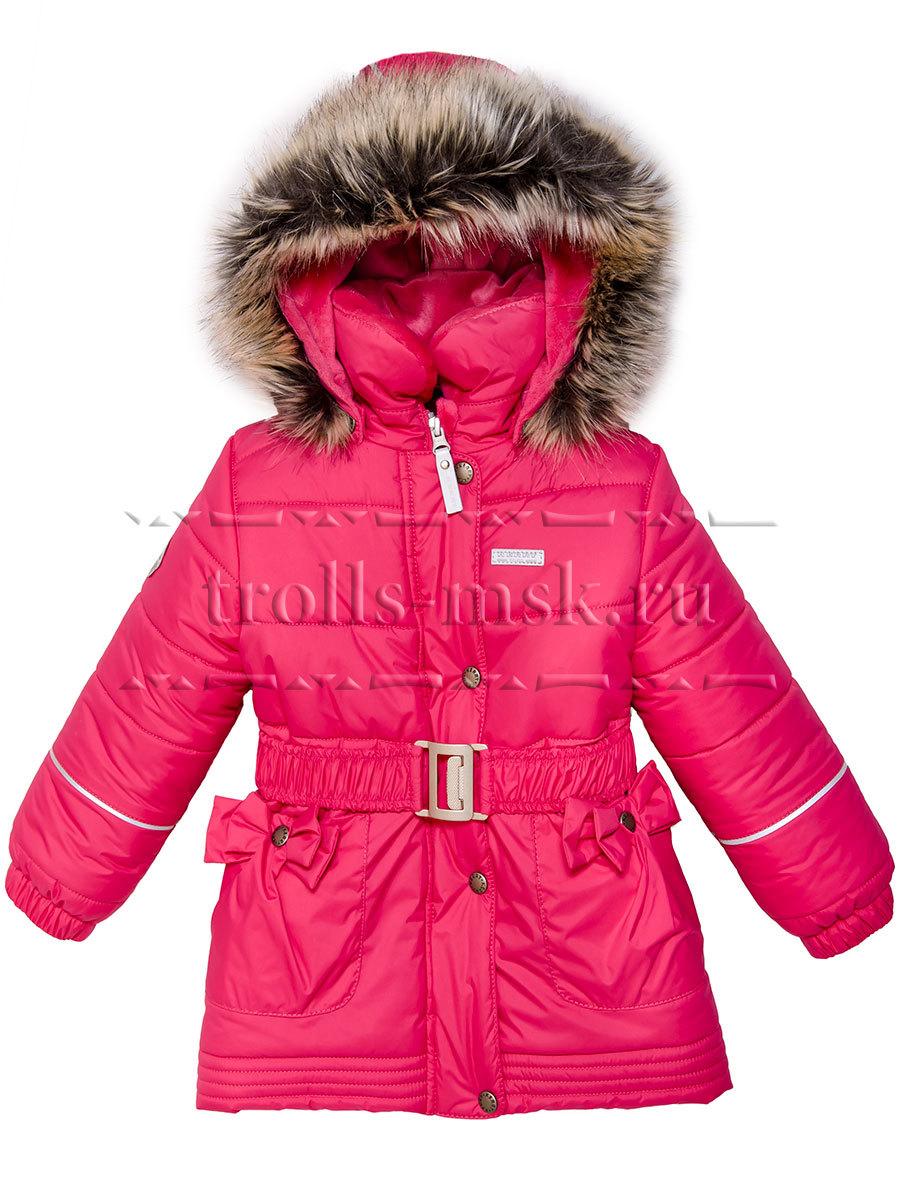 Kerry куртка Sheryl K18435/261