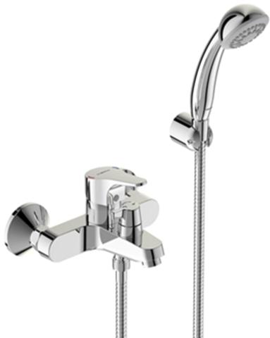 Смеситель для ванны/душа VIDIMA NEXT BA371AA