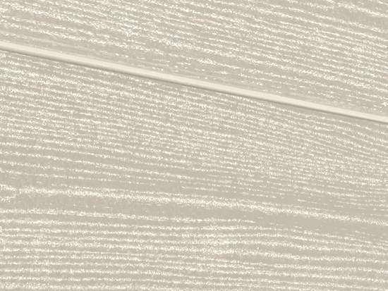 Террасная доска SW Padus (R) - радиальный распил. Цвет бежевый.