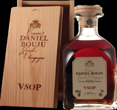 Daniel Bouju VSOP