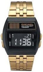 Наручные часы Diesel DZ7195