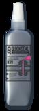 Анаэробный герметик QUICKSEAL 839 для уплотнения фланцевых соединений 75 г