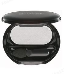 Тени для век тон 403 (Светлый серебрянный) (Otome | Otome Make Up | Eye Shadow), 2 мл