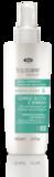 Питательный крем для волос мгновенного действия - «Top Care Repair Hydra Care Nourishing Cream»
