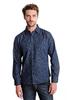 Рубашка мужская  M522-06A-92PS