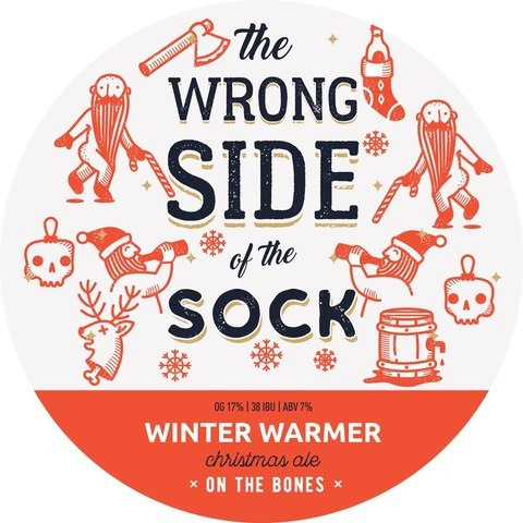 https://static-eu.insales.ru/images/products/1/2878/124365630/large_wrong_side_of_the_sock.jpg