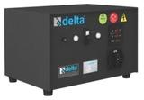 Стабилизатор DELTA DLT SRV 110001 ( 1 кВА / 1 кВт) - фотография